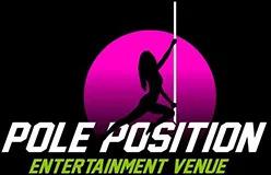 The Pole Position
